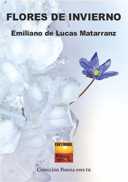 El Sueño de Calíope - Juan Castellanos Gómez