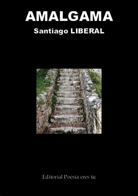 AMALGAMA - Santiago LIBERAL
